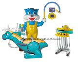 Les enfants Kid's Unité dentaire A8000-Ib équipements dentaires