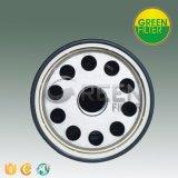 Filtro da combustibile per i ricambi auto (423-8524)