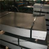 La Cina JIS G3141 SPCC CRC laminato a freddo lo strato d'acciaio della bobina