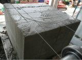 Bâtiment de la mousse Maerail bloc de béton sur le fil machine de découpe/bloc de béton léger la faucheuse