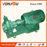 KCB GEAR Boiler Pump Fuel