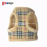 Faisceau Puppia Pet S Chien consommable des vêtements chauds faisceau pet
