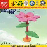 Regalo educativo dei capretti delle particelle elementari dei giocattoli dei bambini DIY