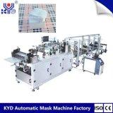 Alta eficiencia de la plaza totalmente automática máquina de hacer Algodón