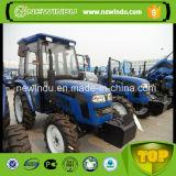 로더 Lovol M950-D 가격을%s 가진 중국 Foton 농장 소형 트랙터