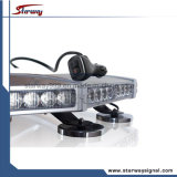 12V Mini dôme en alliage aluminium LED Lightbars (LTF-A817AB-45T)