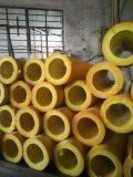 中国の製造業者の岩綿の管のRoxul Rockwoolの絶縁体の管KyRwp1