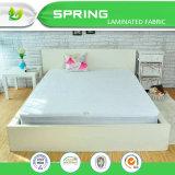 Überlegener Entwurfs-Schlafzimmer-Möbel-Matratze-Deckel