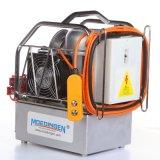 세륨 증명서 전기 유압 토크 렌치 펌프 그 4p