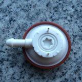 Manos-contact micro de Kbq-02b