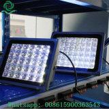 20000 heures Durée de vie 48W Paysage de lumière LED Projecteur de calandre