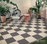 Heiße Verkaufs-Küche-rustikale volle Karosserien-Porzellan-Fußboden-Fliesen