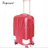 Поездки багаж чемодан для АБС чемодан движении ящики с колеса