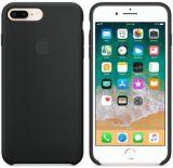 Nuevo para la protección del teléfono de la caja del silicón de iPhone8 8plus Iphonex