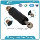 force 1200n et support de gaz de tige de piston de 14mm