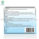Hot vender absorbentes de grasa natural, parche parche adelgazamiento Kangdi Parche Slim Weight Loss