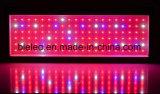 Il potere eccellente 490W LED coltiva la crescente fioritura dell'indicatore luminoso