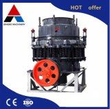 2015 importations neuves de Chinois vendent le cône en gros écrasant le prix de machines d'extraction