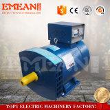 Stc генератор 3 фазы генератора переменного тока