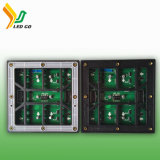 Shenzhen Injecção Módulo LED RGB de fábrica