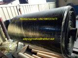Wearproof промышленной добычи полезных ископаемых стекловолокном лист резины стабилизатора поперечной устойчивости