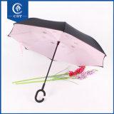 2017 Nova produção de moda boa oferta de venda quente Umbrella Inverter