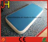 Piste gonflable personnalisée à air comprimé à vendre