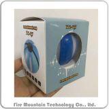 Xc-Q7屋外の携帯用ハンズフリーの球形の小型スピーカー
