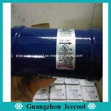 """tipo riga liquida essiccatore del chiarore di 1/2 """" SAE del Messico del filtrante dell'essiccatore Ek-164 Emerson del filtrante per refrigerazione e condizionamento d'aria"""