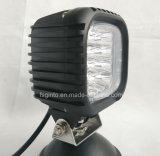 EMC48w 4 '' CREE LED Arbeits-Licht für Bauernhof-Maschinerie