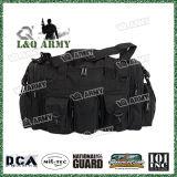 La Mens Gran Duffle Bag engranaje táctico militar Bandolera bolso de viaje