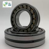 Низкая цена 22222 Ca/C3 сферические роликовые подшипники