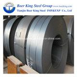 1.2mm G3141 CRC SPCC laminato a freddo la bobina del acciaio al carbonio