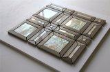 Shell del río y mosaico de mármol de Newproduct