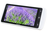 Ayudas video electrónicas Handheld de la lectura de la lupa de Pangoo 5.5HD con la pantalla táctil de 5.5 pulgadas y la cámara 2HD
