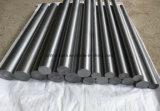 Silicon Nitride Si3n4 стержень бар 12*40мм
