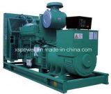 De originele Dieselmotor van Kta19-G3 Ccec Cummins voor de Reeks van de Generator Genset