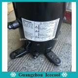 5HP de Compressor van het Type R410A SANYO van Rol c-Sbn373h8f voor Airconditioning