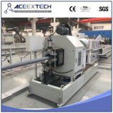 기계를 만드는 플라스틱 쌍둥이 나사 Extruder/PVC 관