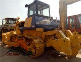 Gute KOMATSU-Gleisketten-Planierraupe D85A-21 für Verkauf