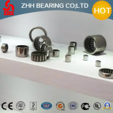 HK0408 de alta precisão de agulhas com longa vida útil de funcionamento (HK101615/HK1622/HK2525/HK405032/HK101617/HK1712/HK2526/HK405038)