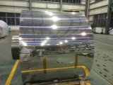 Alta riflessione 1060 della fabbrica calda di vendita uno strato di alluminio /Coil dei 1100 specchi per la decorazione