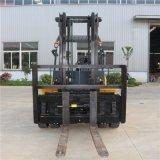 Gabelstapler des Fabrik-Preis-7t mit Isuzu Motor-bester Qualität