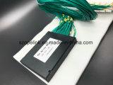 Divisore ottico 2X64 del PLC della fibra per la rete locale e Gpon