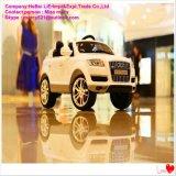2017 Kind-elektrische Spielzeug-Auto-Fernsteuerungskinder batteriebetrieben