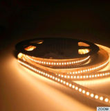 One Strip CRI 90 SMD2216 LED Strip Light에 있는 고밀도 240LEDs