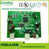 Placa Turnkey do PWB do conjunto da eletrônica Manufacturing/PCB