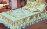 Bedding Set / art no.3003