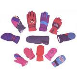 Handschuhe Hs1-005