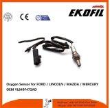 Sensor do oxigênio para OEM Yl849f472ad de Ford/Lincoln/Mazda/Mercury